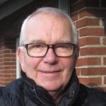 Verner Engelbæk