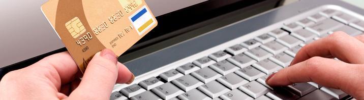 online-betaling